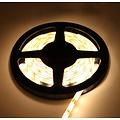 24V LED Strip Extra Warm Wit 2.5 Meter 60 LED per meter - Ultra