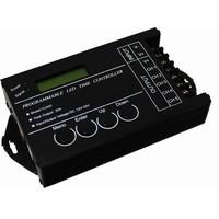 ledstrip tijd controller TC420 voor LEDStrips