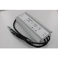 Euchips Waterdichte LED Driver 24V Dimbaar 1-10V 320W