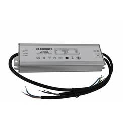 Waterdichte LED Driver 24V Dimbaar 1-10V 240W
