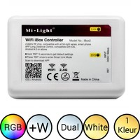 Milight iBox 2 WiFi module voor LEDStrip & LED Lamp Controller, inclusief app