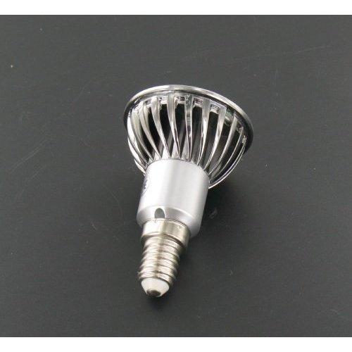 Dolphix LED Spot helder wit - 4 Watt - E14 - SMD5050