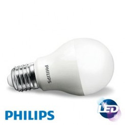 Philips 5 Watt LED Lamp Philips CorePro - Helder Wit (6500K)