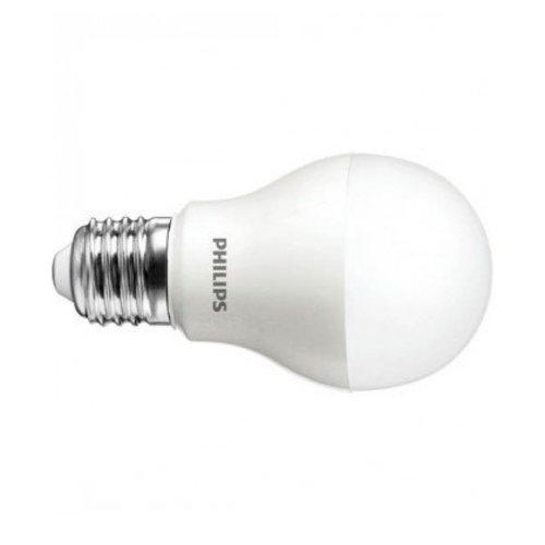 Philips Philips 5 Watt LED Lamp Philips CorePro - Helder Wit (6500K)