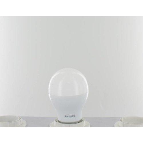 Philips Philips 5 Watt LED Lamp Philips CorePro - warm Wit (3000K)