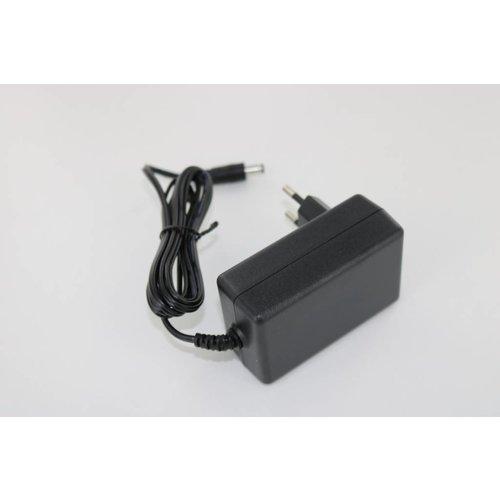 DYS LEDstrip voedingsadapter 12V-4.16A – 50 Watt - TÜV keurmerk - Efficiëntielevel 6