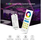 Milight Mi-Light RGBW Smart LED controller set FUT044A