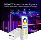 Milight Mi-Light RGB+CCT Smart LED controller set FUT045A