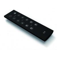 LTECH LTECH V4 RGBW Remote Zwart