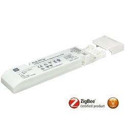 ZigBee gecertificeerde LED controller voor RGB/RGBW