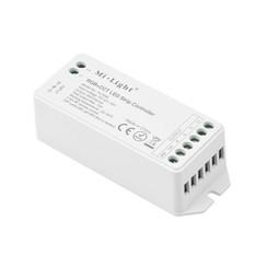 RGB+CCT LEDStrip Losse Zone Controller