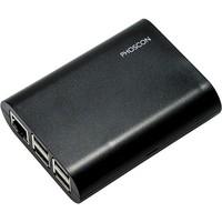 Dresden elektronik Phoscon Gateway voor ZigBee apparaten