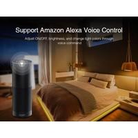 Milight Touch RGB WiFi LED Controller Amazon Alexa, Android en iOS