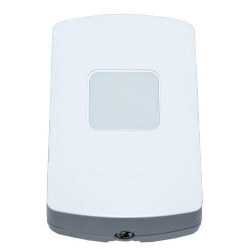 Dresden elektronik Licht sensor voor Phoscon Gateway