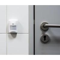 Dresden elektronik Bewegingsmelder voor Phoscon Gateway