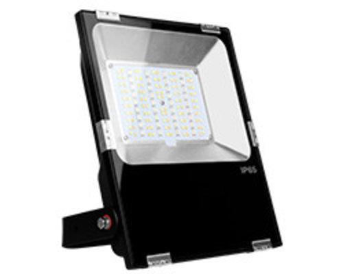 Milight 50 Watt RGB+CCT LED Floodlight Warm Wit + Koud Wit