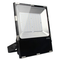 Milight 100 Watt RGB+CCT LED Floodlight Warm Wit + Koud Wit