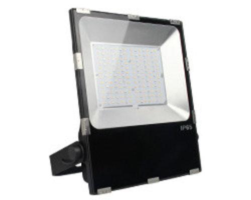 Milight 100 Watt RGB+CCT LED Floodlight Warm Wit + Koud Wit