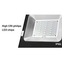 Milight 30 Watt RGB+CCT LED Floodlight Warm Wit + Koud Wit