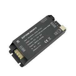 DMX Driver 24V 150W voor RGB ledstrips
