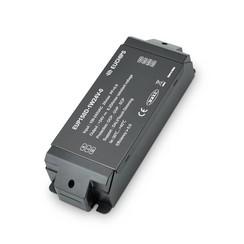 Dali driver 150W 24V DC 6.25A Constant Voltage