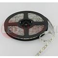 24V LED Strip Koud Wit 10 Meter 60 LED - Ultra