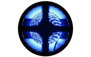 LEDStrip Blauw