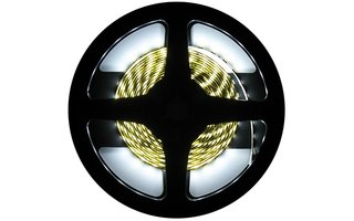 LEDStrip Helder Wit (4000-4500K)