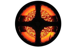 LEDStrip Oranje
