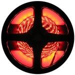 LEDStrip Rood, strips met een Rode uitstraling