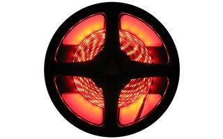 LEDStrip Rood