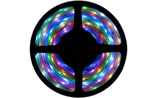 Dream Color LEDStrips