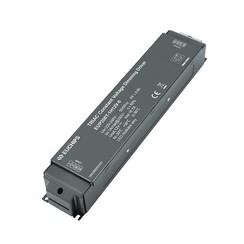 TRIAC dimbare led driver 12V 200W 16.7A