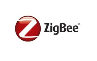 ZigBee Accessoires