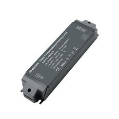 TRIAC dimbare led driver 24V 75W 3.1A