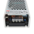 Mean Well Geschakelde voeding 12V 350W voor LED - UHP-350-12