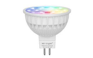 MR16 LED Spot