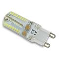 LED Lamp G9  Helder Wit 3 Watt - Dimbaar