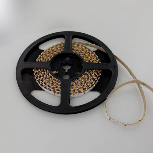 Side View LED Strip 120led/m Extra Warm Wit 5m 12V - Ultra