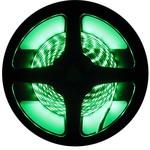 LEDStrip Groen, een natuurlijk groene gloed