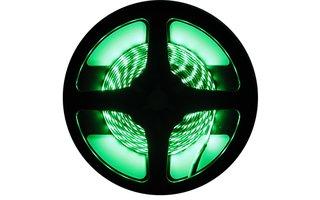 LEDStrip Groen
