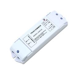 TRIAC LED dimmer voor 12-24V DC