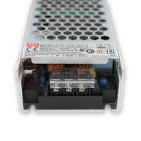 Mean Well Geschakelde voeding24V 350W voor LED - UHP-350-24
