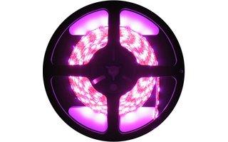 LEDStrip Roze