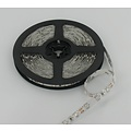 LEDStrip Paars 2,5 Meter 60 LED per meter 12 Volt