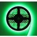 LEDStrip Groen 1 Meter 120 LED per meter 12 Volt