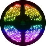 RGB LEDStrip