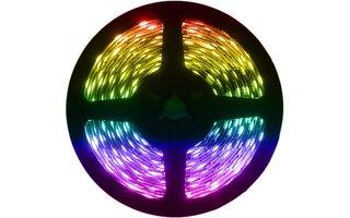 LEDStrip RGB