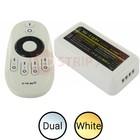 Dual White LEDStrip 4-zone SET