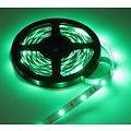 LEDStrip RGB 5 Meter 30 LED per meter 12 Volt